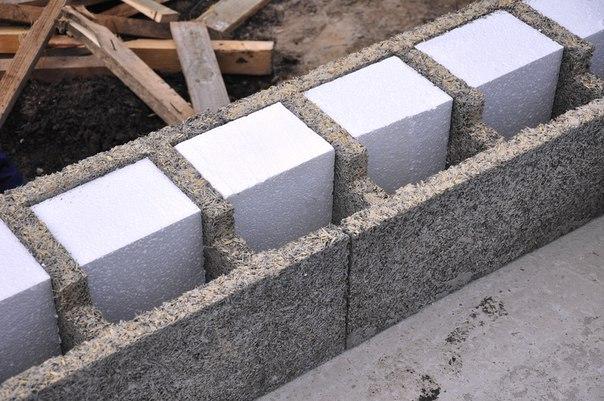 блоки дюрисол