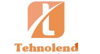 Tehnolend.ru — советы и рекомендации по строительству и ремонту