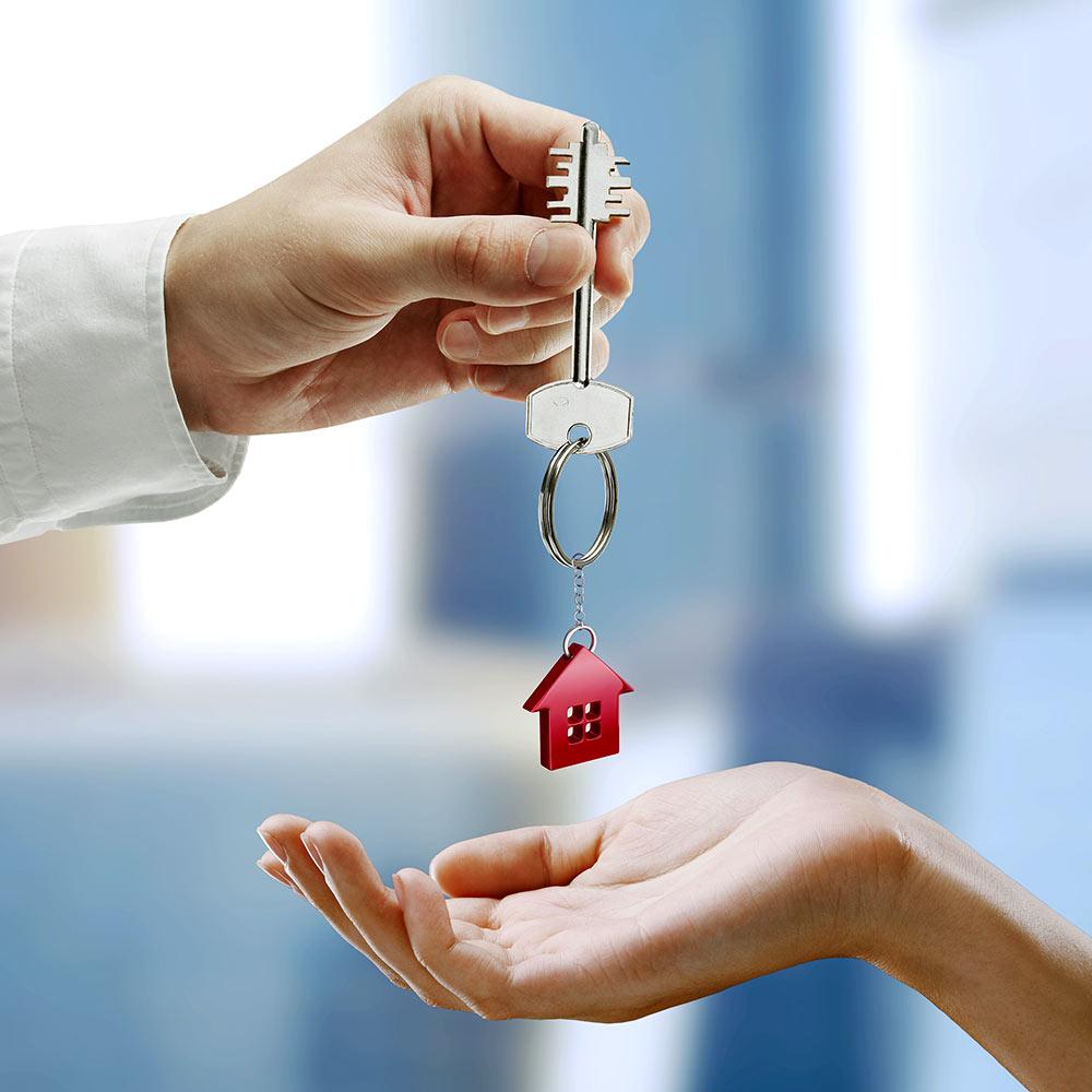 Правила покупки квартиры