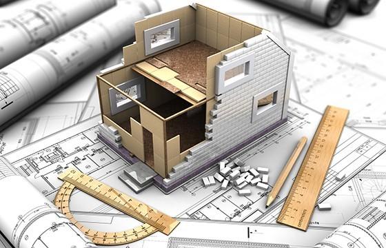 Как сделать перепланировку квартиры