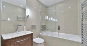 Мебель в ванную комнату